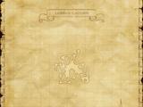 Siegemaster Assassination
