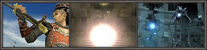 Chains of Promathia Battlefield Adjustments (05-18-2007)