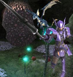Dragoon Guide by Reinhardt   FFXIclopedia   FANDOM powered