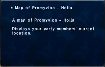 MapofPromyvionHolla