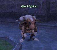 Geltpix