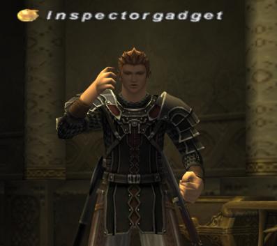 User-Inspectorgadget