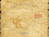 Behemoth's Dominion