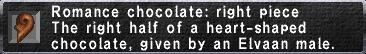Romancechocolaterightpiecemale