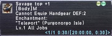 Savagetopplus1