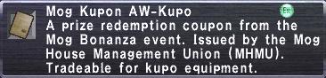 AW-Kupo