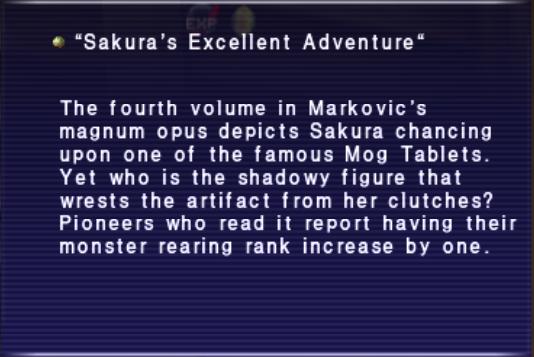Sakurasexcellentadventure