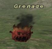 GrenadeMob