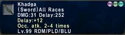 Trial3238