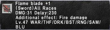 FlameBladePlus1