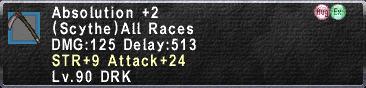 Trial2448