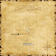 CastleOztrojaChests1