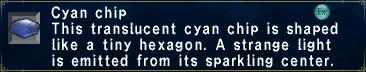 CyanChip
