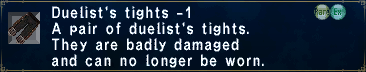 DuelistsTightsMinus1