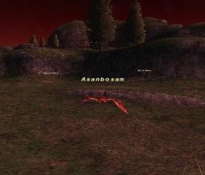Asanbosam