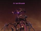 Iratham