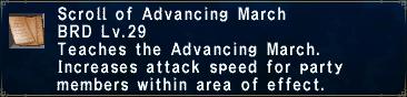 ScrollofAdvancingMarch