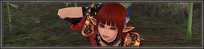 Version Update News (11-04-2008)