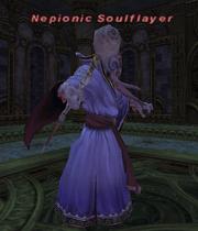 NepionicSoulflayer