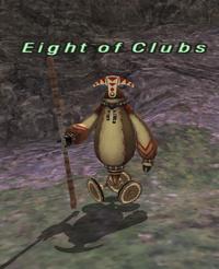 EightofClubs(A)