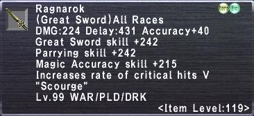 Ragnarok (119)