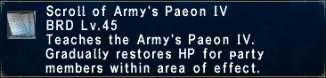 ScrollofArmysPaeonIV