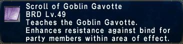 ScrollofGoblinGavotte