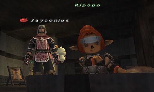 Kipopo1