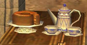 Bastokan Tea Set1