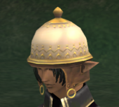 Egg Helm pic