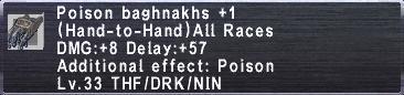 PoisonBaghnakhsPlus1