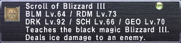 BlizzardIII