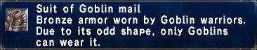 Goblin-Mail