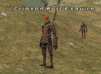 Crimsonwolfesquire