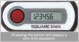 Square Enix Account Information Page Unveiled! (04-06-2009)-2