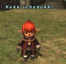 Trust Kukki
