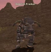 GoblinFisher
