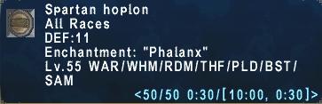 Spartan-Hoplon