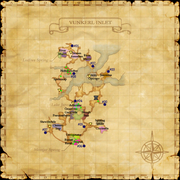 AbysseaVunkerlLinkshellQuestLocations