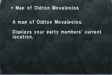 OldtonMovalpolosMap
