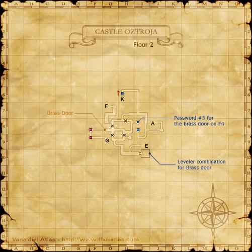 CastleOztrojaChests2