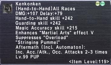 Kenkonken (119)