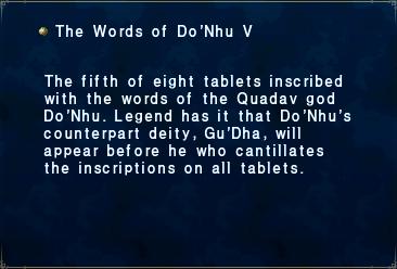 TheWordsofDo'NhuV