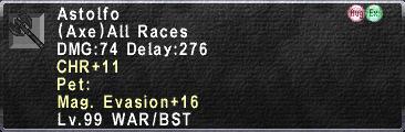 Trial3298