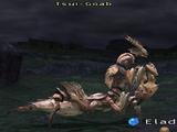 Tsui-Goab