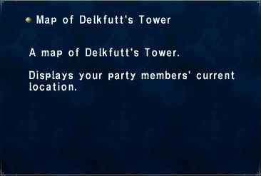 KI Map Delkfutts