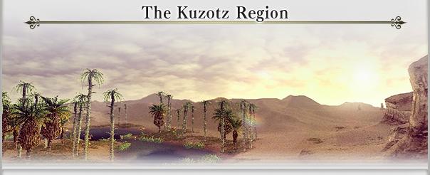 KuzotzRegion
