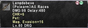 T1429Reward