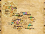 Abyssea - Uleguerand