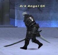 Arkangelgk